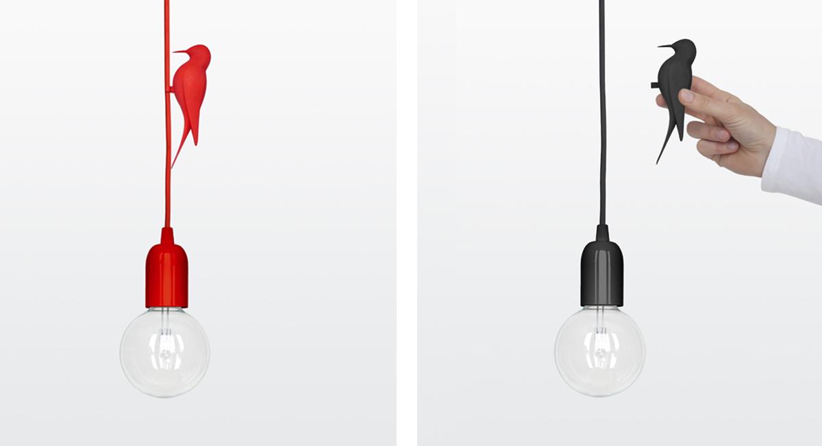 Leti Product Design Studio Macura Nederlands