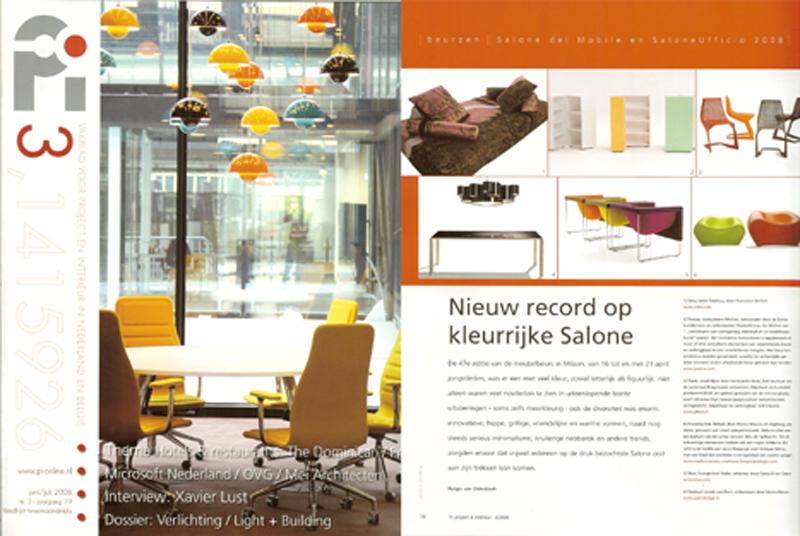 http://www.studiomacura.com/sites/default/files/blog/23_2008_publication_project-interior-july_big.jpg