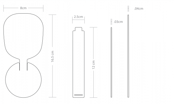 brass sheet, micro etching, tea light, tea light sconce, tea light reflector
