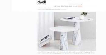 dwell kamen table studio macura